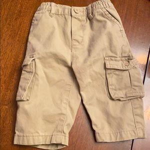 (5 for 20$) cargo pants
